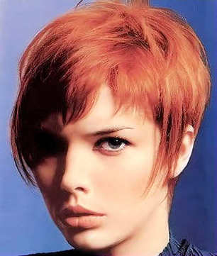 All Categories - Preparing the right and beautiful hairstyle back ...
